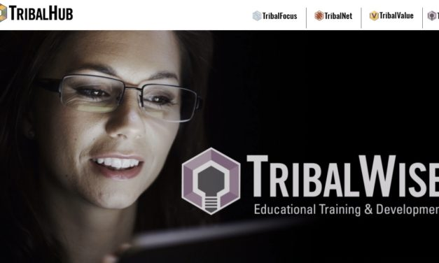 TribalWise Delivers Hospitality Training Through New Partnership