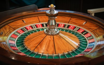 Tribal Casinos Still Operating in Oklahoma: Three Tribes Filed a Lawsuit, Two Signed Extensions