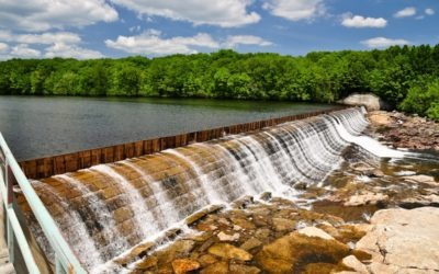 New England Tribes Prepare to Enter Hydropower Market