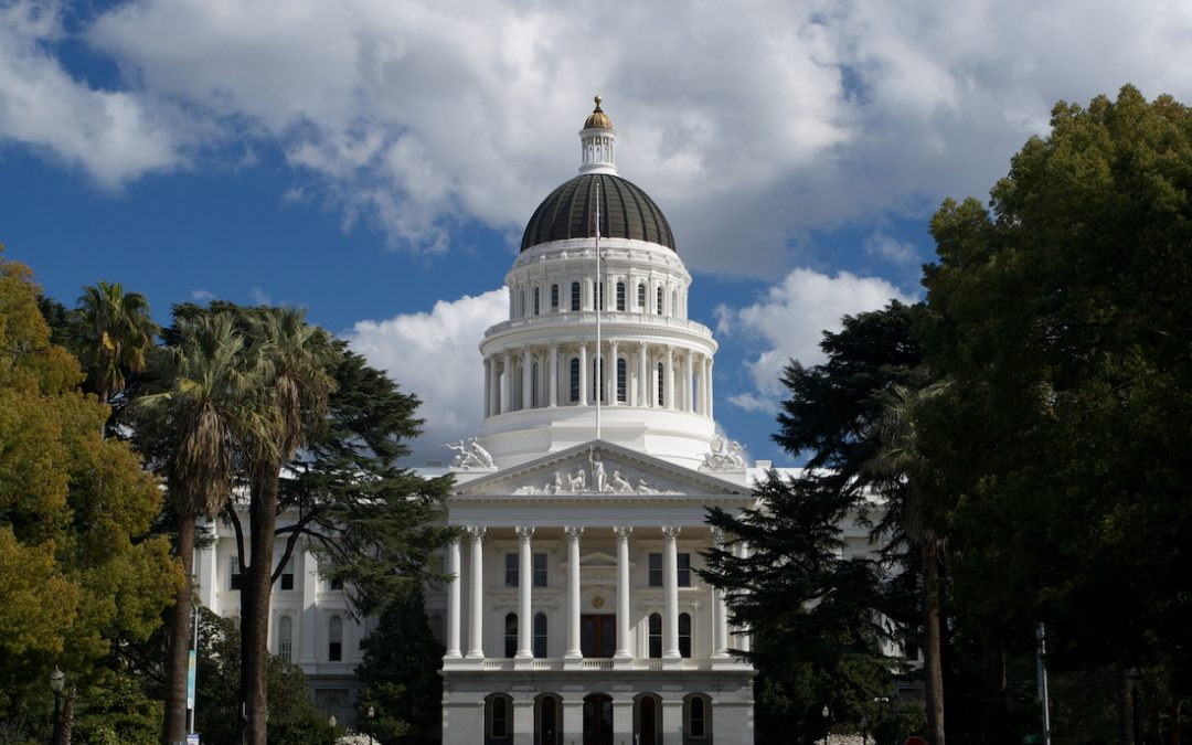Day to Honor California Native Americans Will Move to Assembly Floor